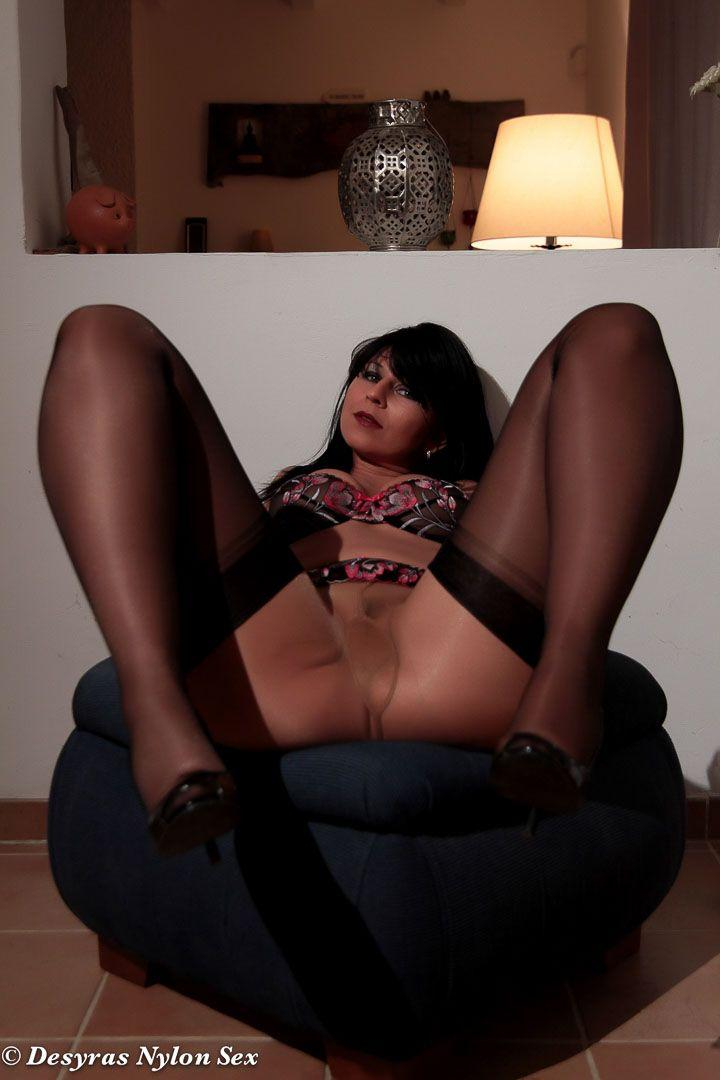 Busty Maids Videos