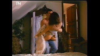 Buster reccomend Hotel erotica bedroom fantasies