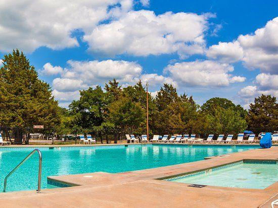 Nudist resorts in mckinney texas