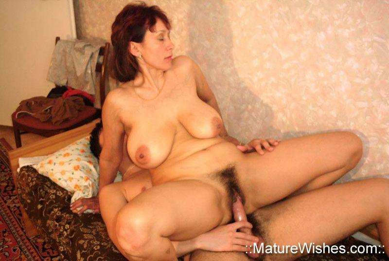My wife wants to fuck anal