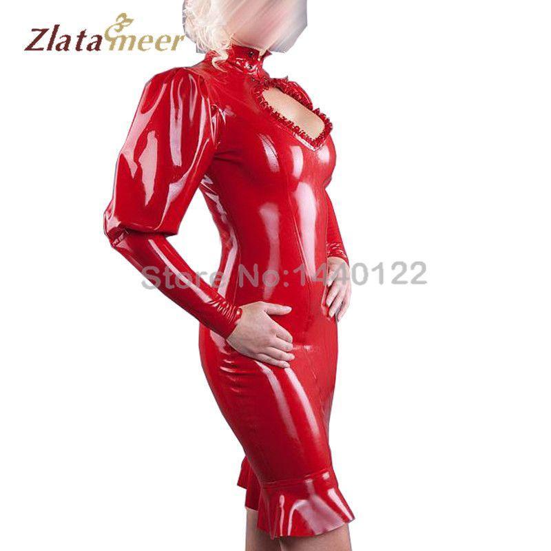 Red Z. add photo