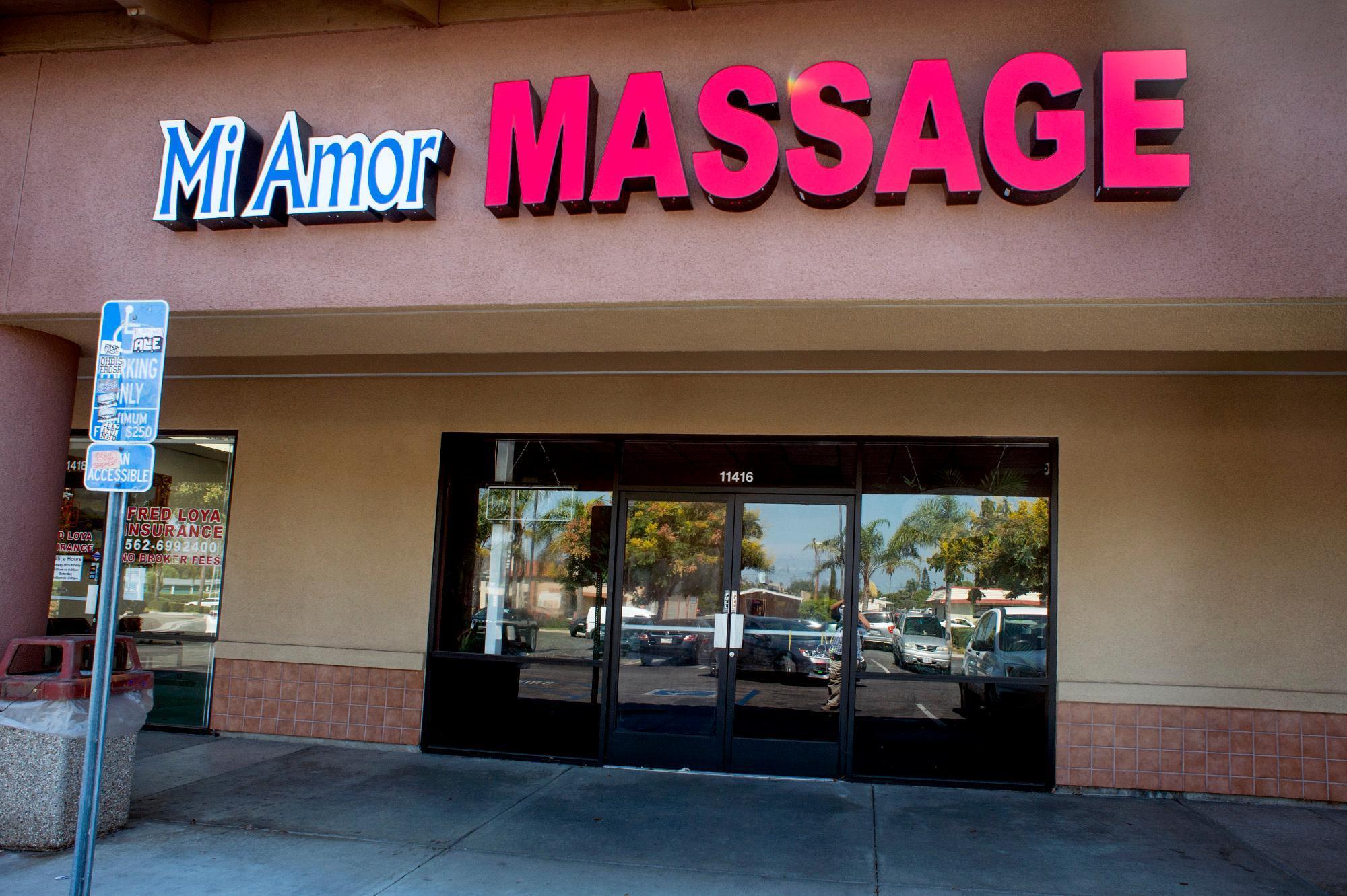 Louis-Vuitton reccomend Asian massage parlors whittier ca