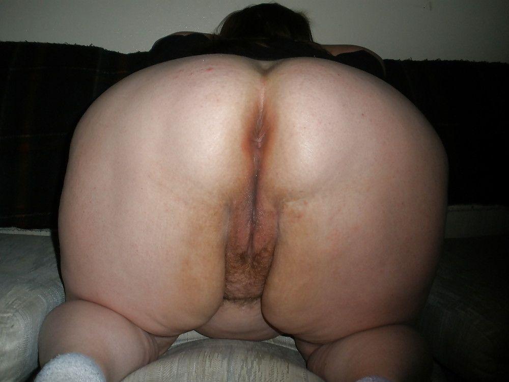 Free naked lady