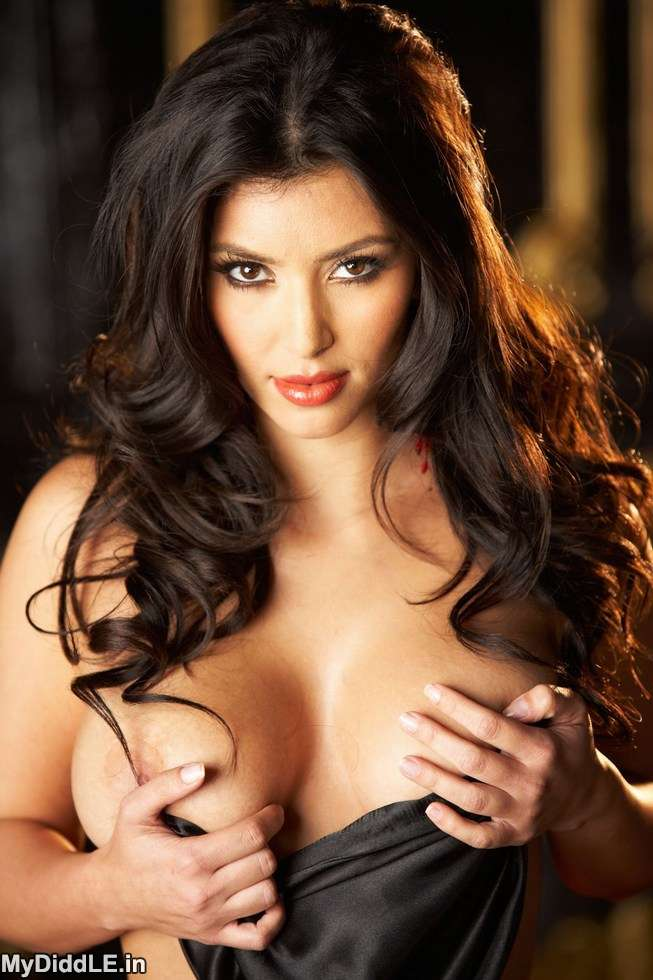 Kim kardashian free porn amateur male sex
