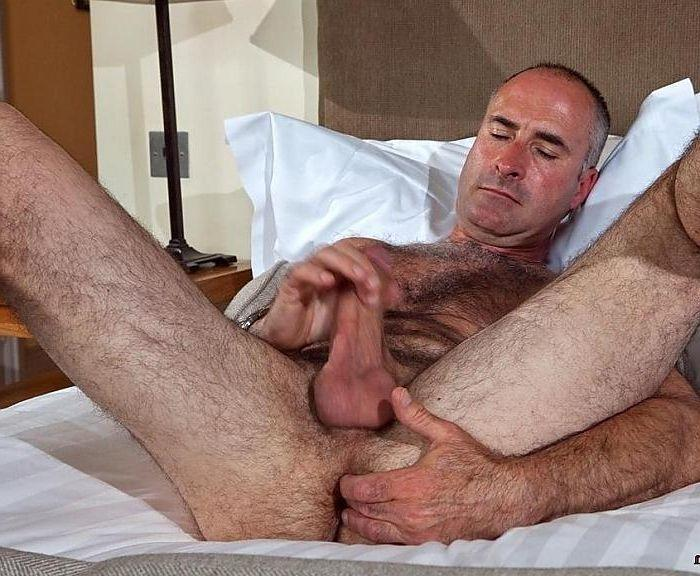 Gay mature sex tumblr