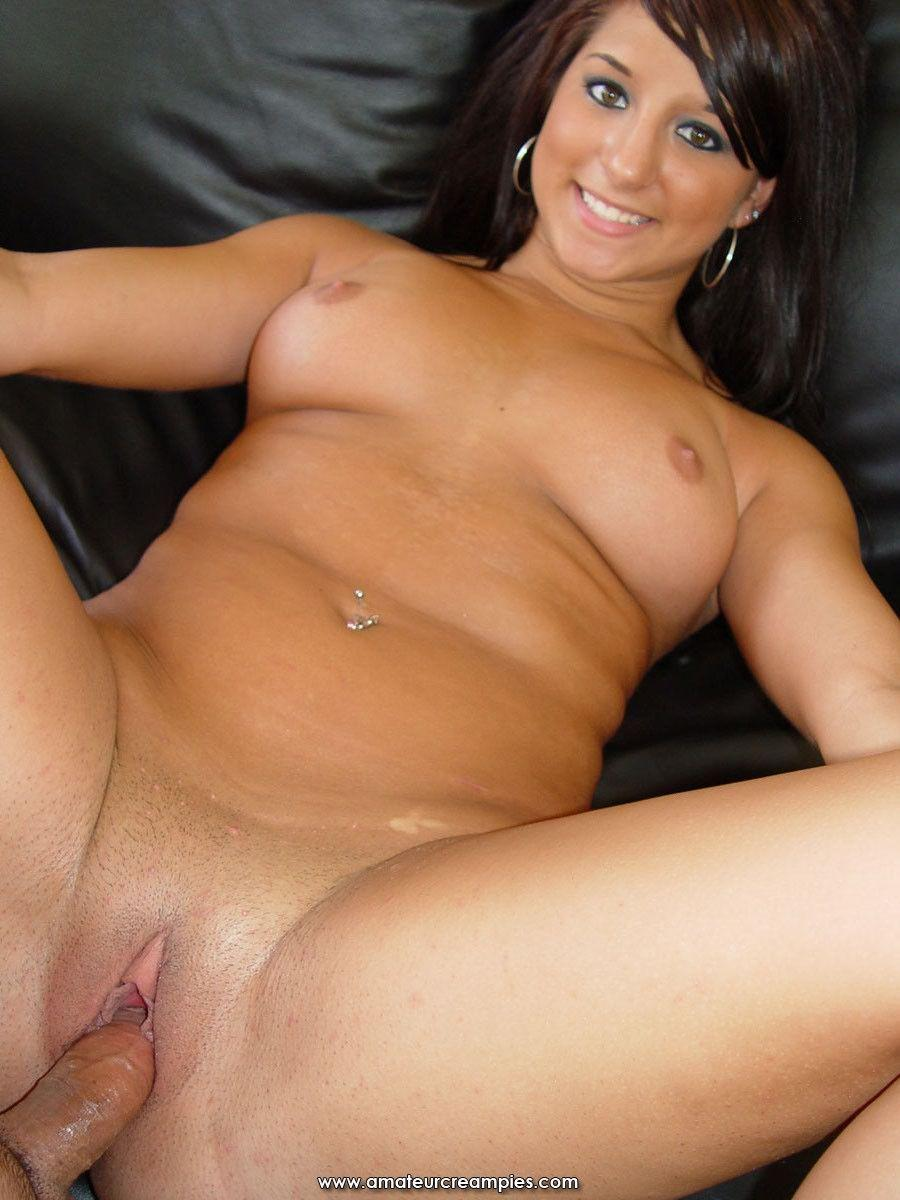 Regret, but Cream pie female nude theme