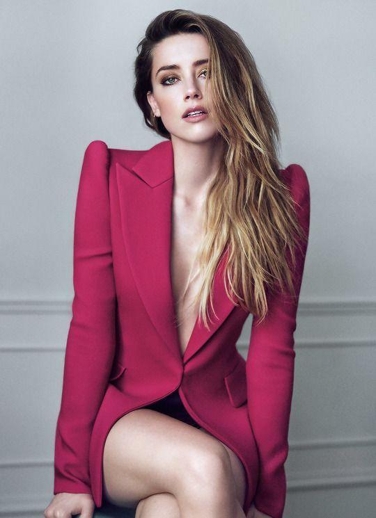 Katherine scottie macgregor nude