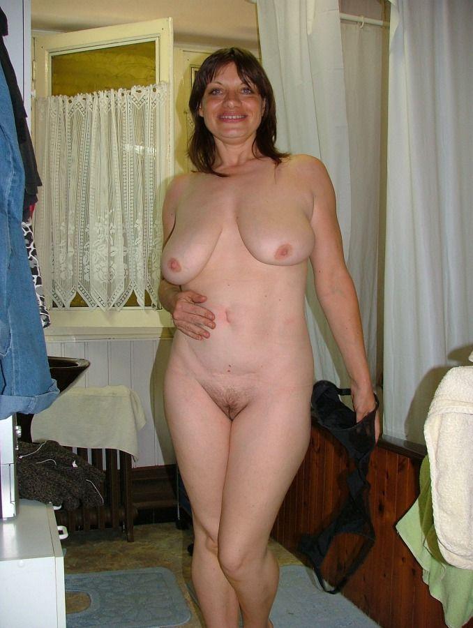 Nudes Beautiful pics mature