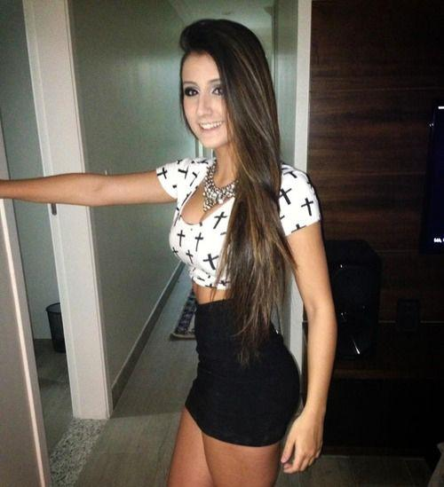 Opinion Real sexy college girl galleries possible