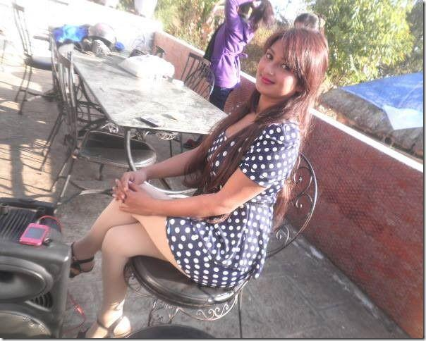 Recommend you nepali hot actress n models nude