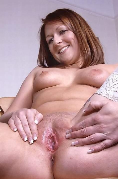 Hot sexy beautiful pornstar pussy
