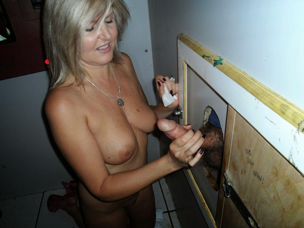 Mature gloryhole tgp movie gallery are not