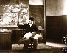 Xccelerator reccomend Teacher pupil spank