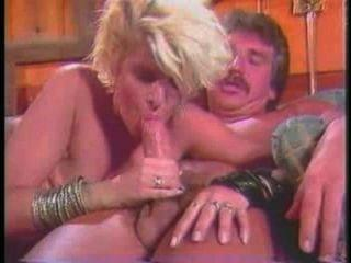 Can lois ayers blowjob are not