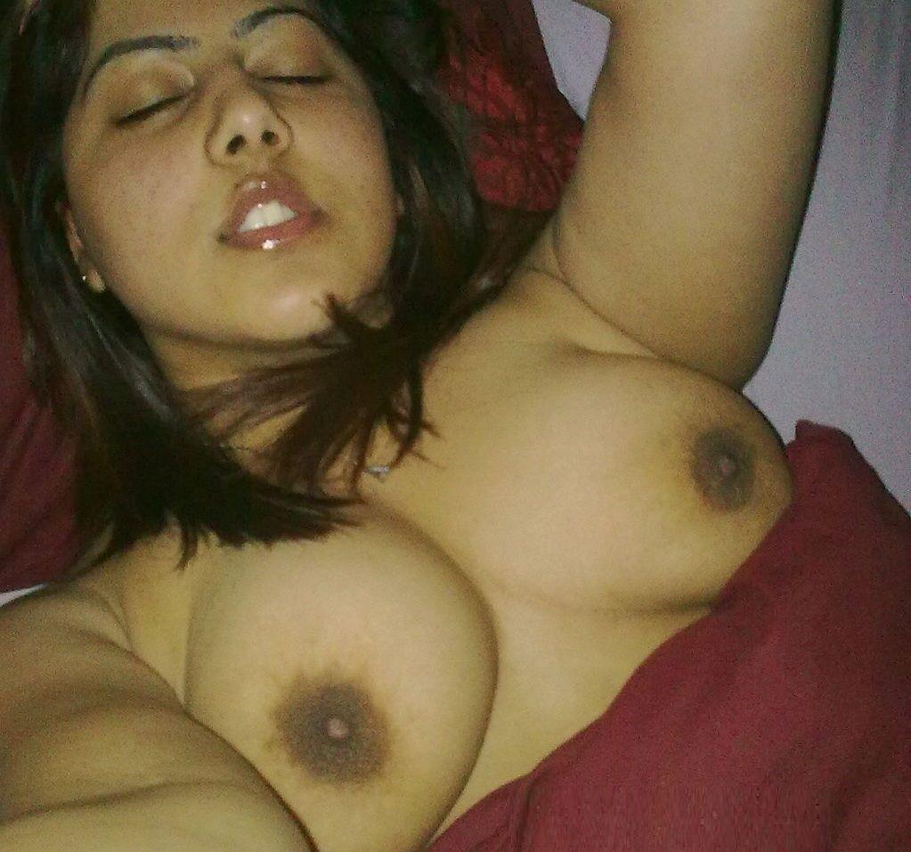 You commit photo Pakistani nude sex thank for