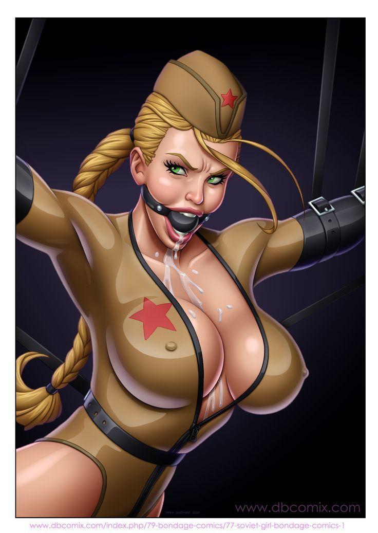 Natasha kaplinsky nude