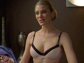 Koi reccomend April bowlby ever been nude