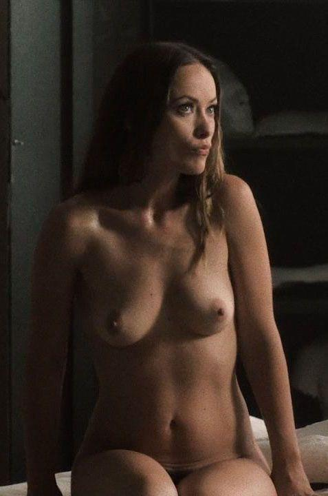 Olivia Thirlby Nude Watch Olivia Thirlby Nude Pussy New Leaked