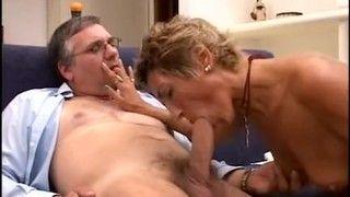 Kim kardashian first porn