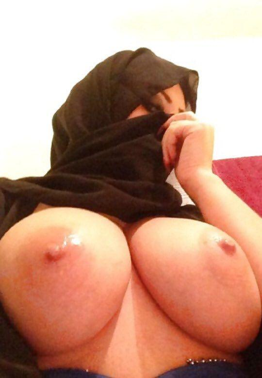 Would fuck hijab nude suggest