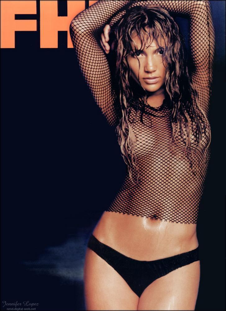 Jennifer lopez naked and masterbating