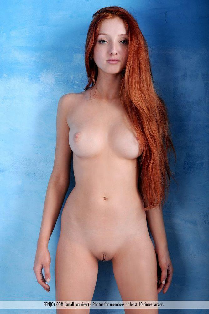 Agree Irish naked redhead amateurs nice