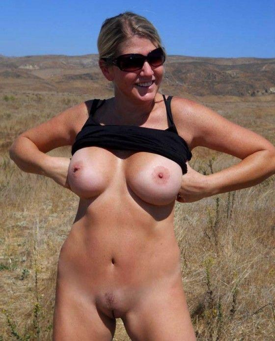 best of Nude wild Milfs gone