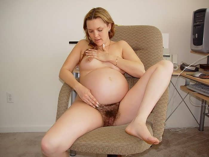 Free Nude Pictures Of Pregnant Women