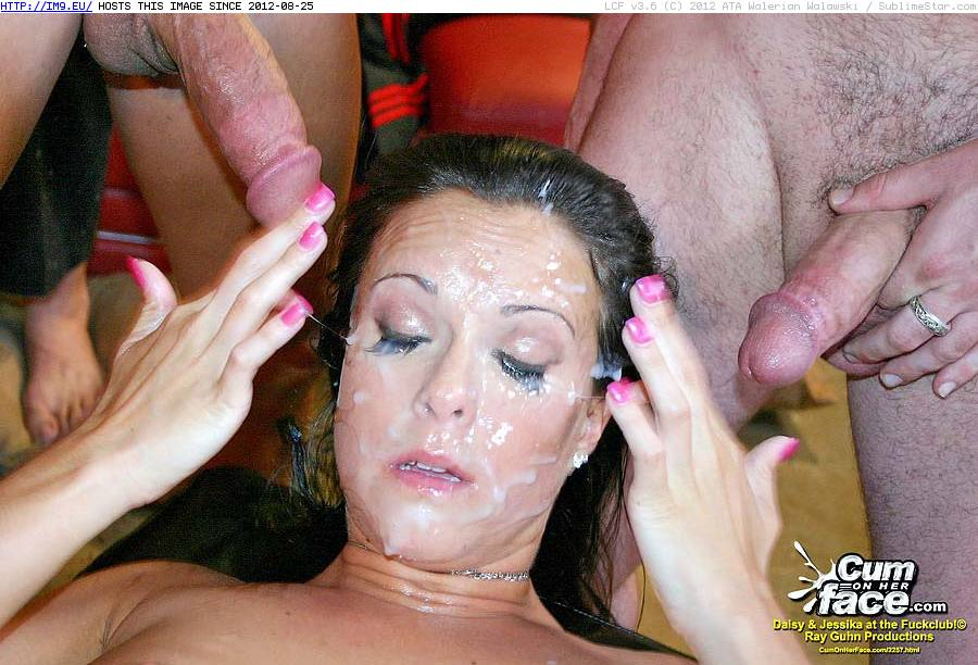 Handjob video free freaky