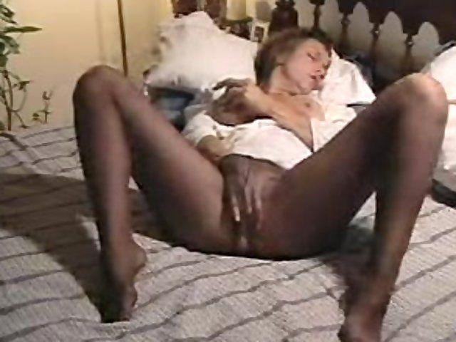 apologise, girl giving handjob to huge dick remarkable idea necessary just