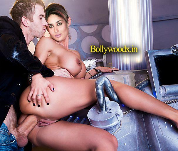 Rita faltoyano porn star