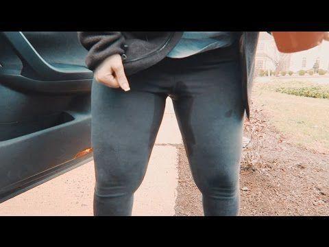 Female lesbian domination videos