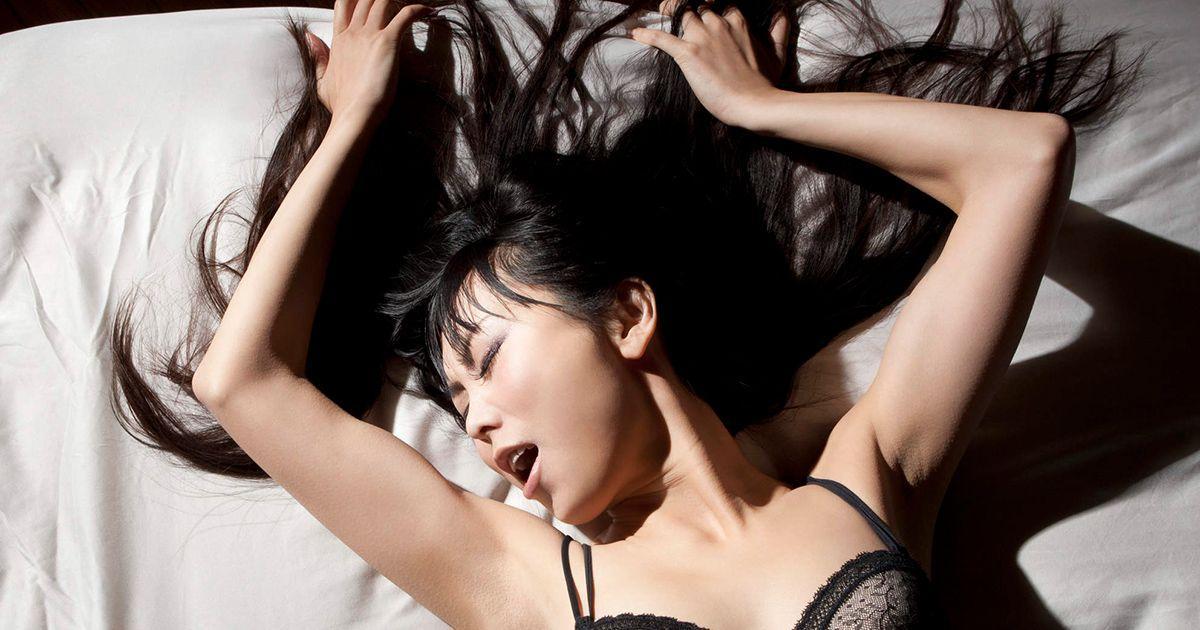 Orgasming cumming women jpegs