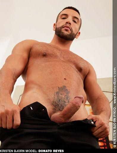 Gay spanish men porn