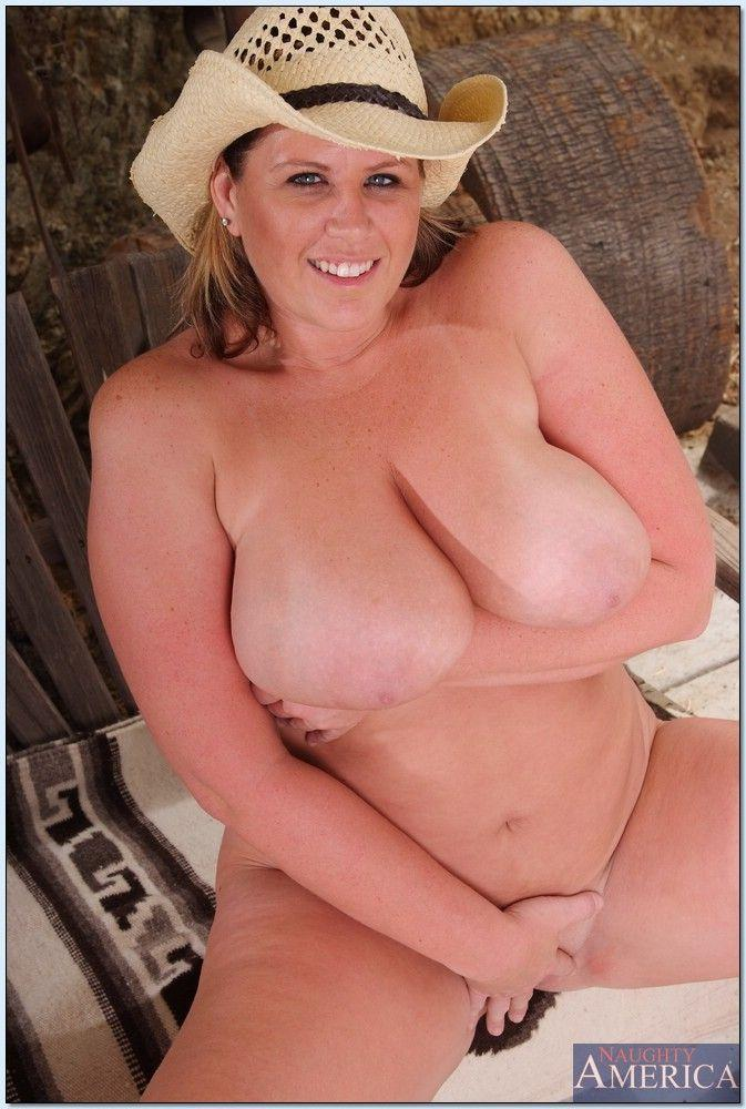 Free lisa sparxxx hot girls wallpaper