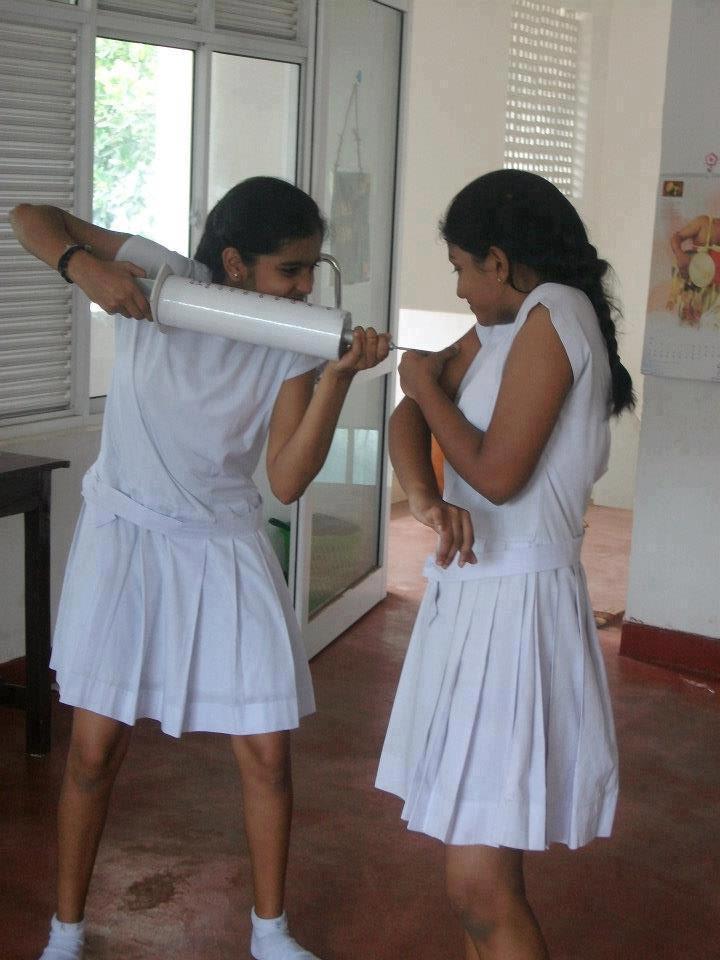 Phrase srilanka school girl sex