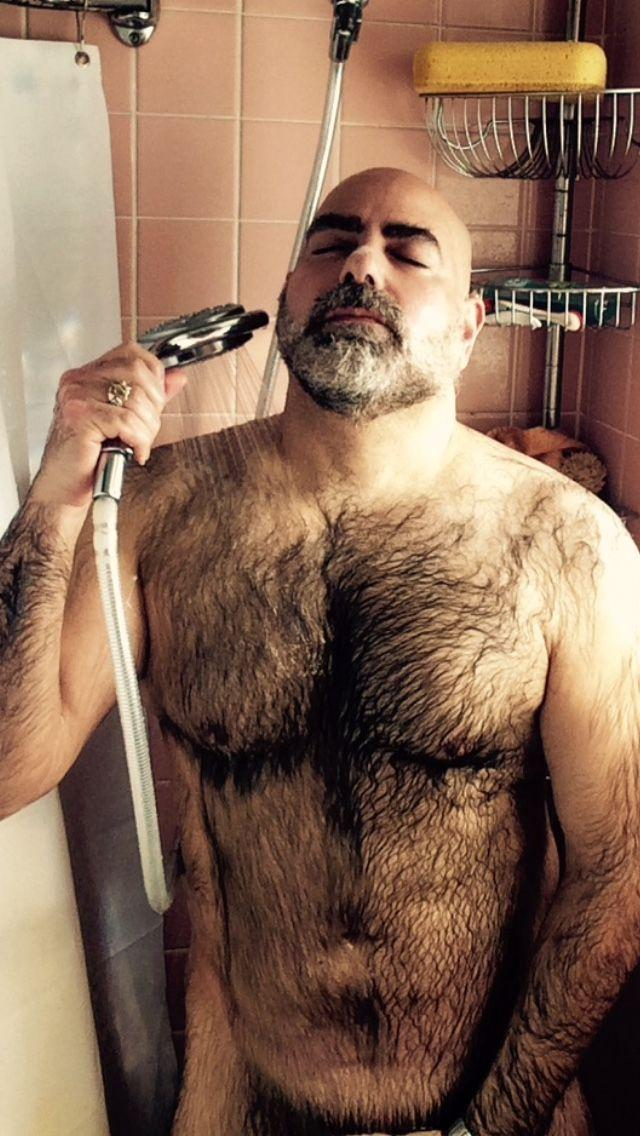 Obscenity 4 mpeg hairy gay black man