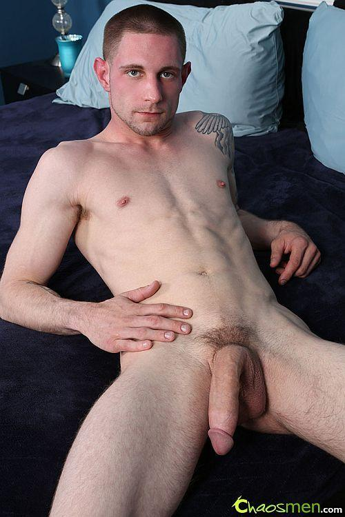 Sexy well hung naked men galleries excellent
