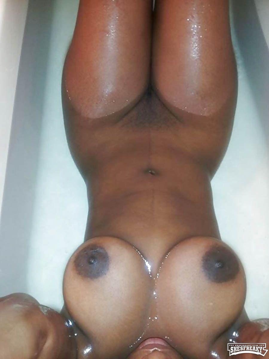 Fat naked woman having sex