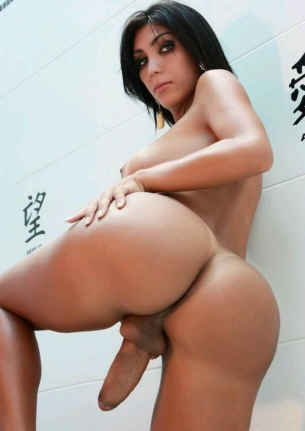 Carrie stevens nude pictures