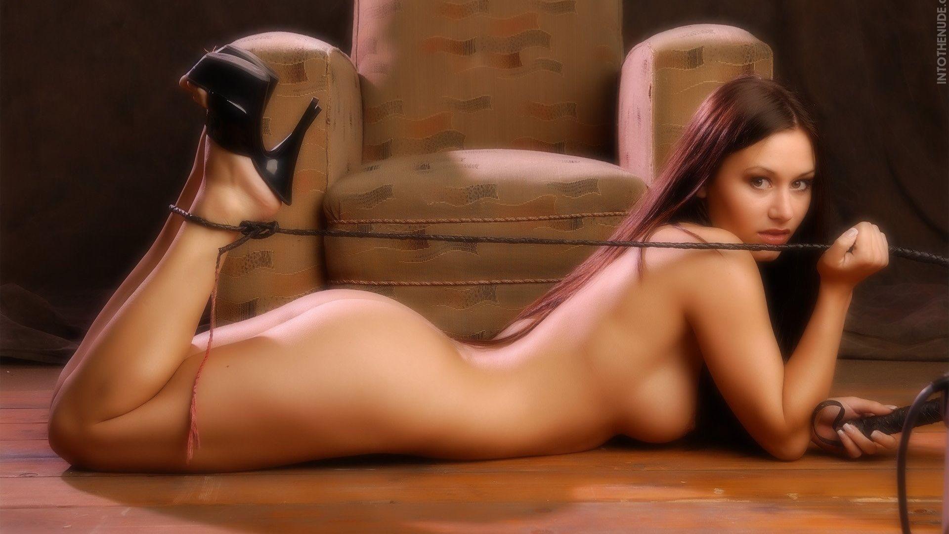 Sylvester reccomend 3d nudist screen saver