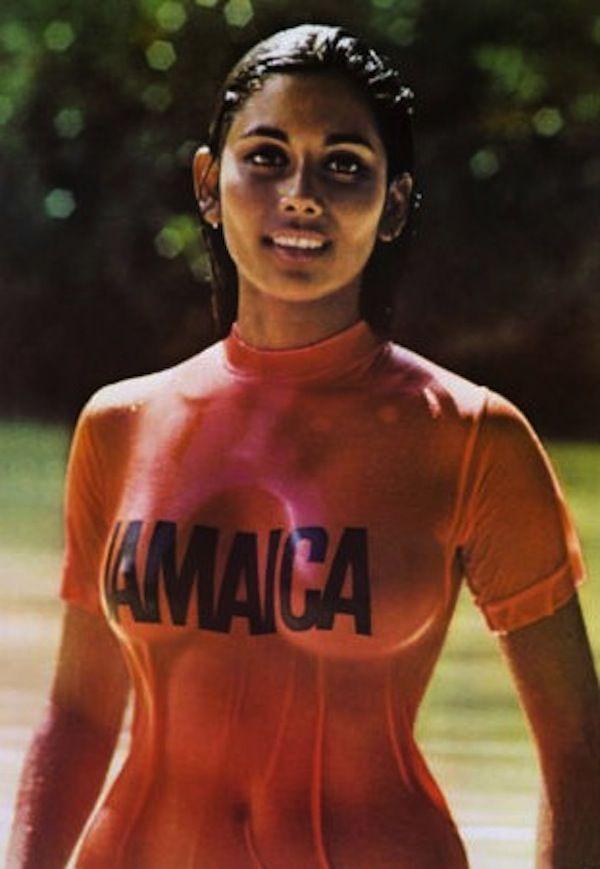 Trinidad sex girls