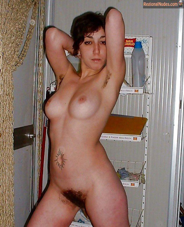 Quite good hot portuguese women nude casually