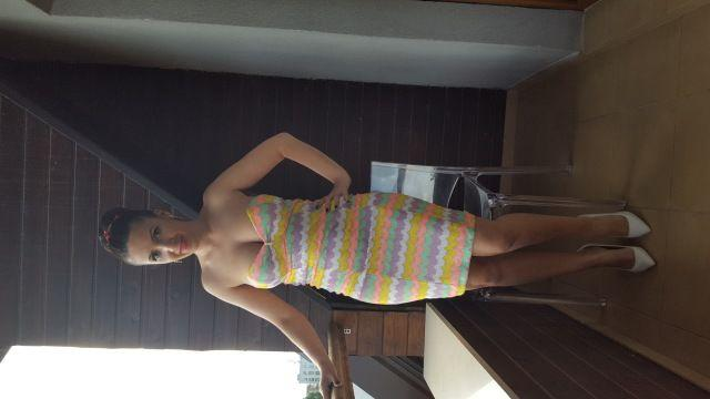 Felix reccomend Erotic massage leeds today