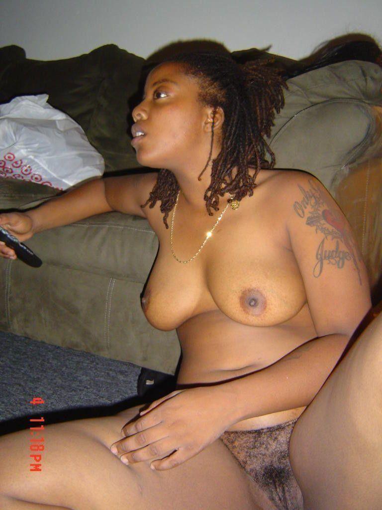 Fat petite porn image