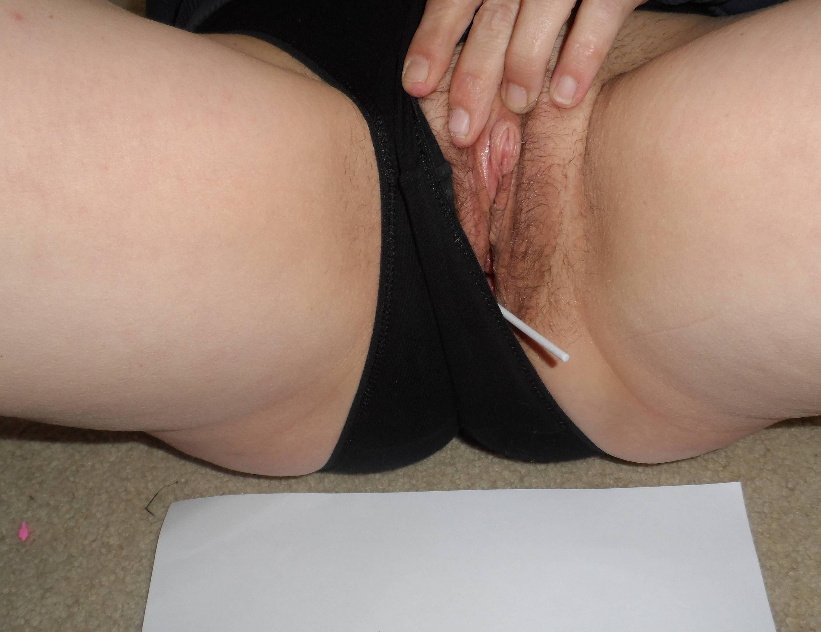 Nice Panties Cumshot Hd Porn Movies cheating wife cum soaked panties - porn clips.