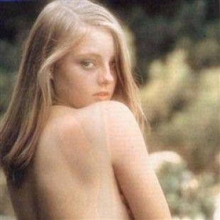 Anna foster nude