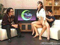 Watch porn tv shows