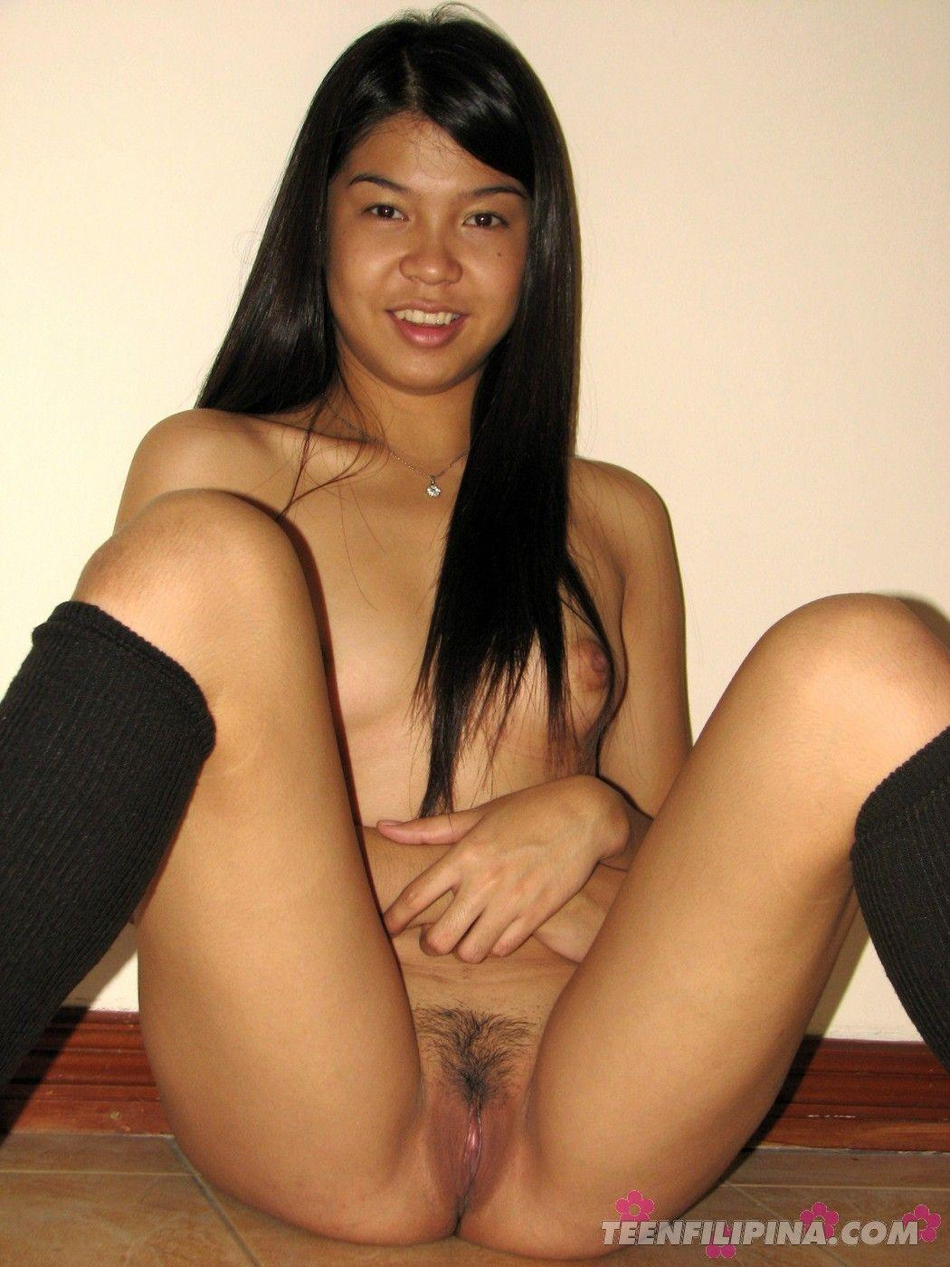 Lacey pictures filipina porn gallery