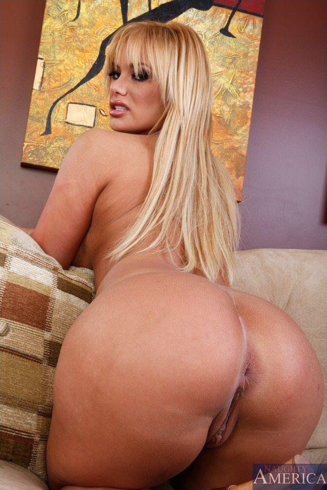 Really. happens. shyla stylez asshole were visited